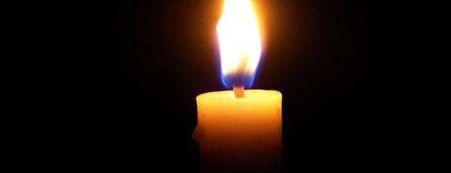 Simpatia da vela para arranjar namorado
