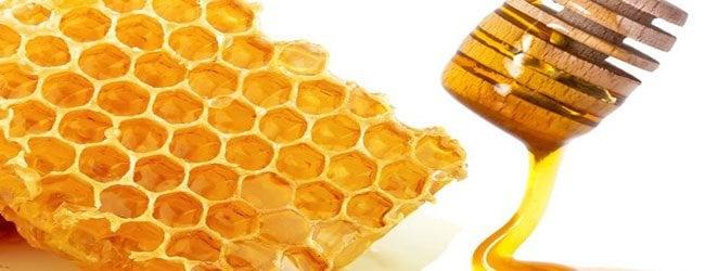 Simpatia do mel para arrumar namoro
