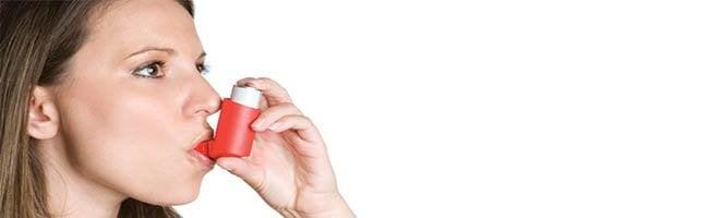 simpatia para curar a bronquite asmatica
