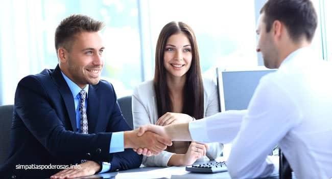 9 simpatias para arrumar emprego