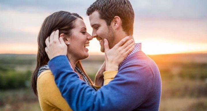simpatia para amansar marido
