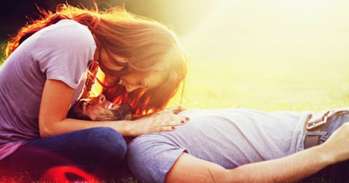 simpatia para unir casal rapido