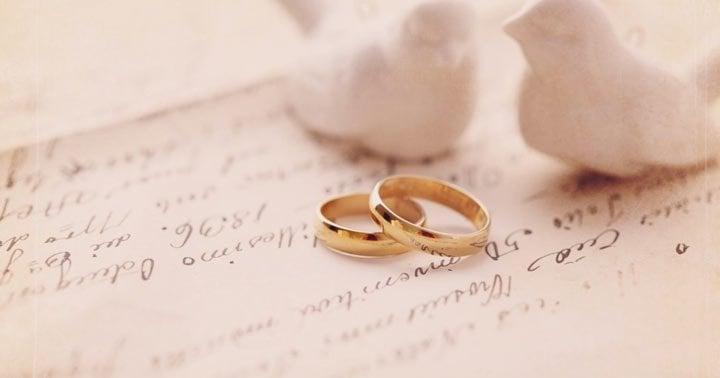 simpatia para casar rapido