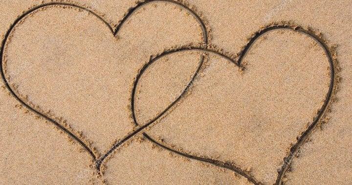 simpatias de amor que funcionam