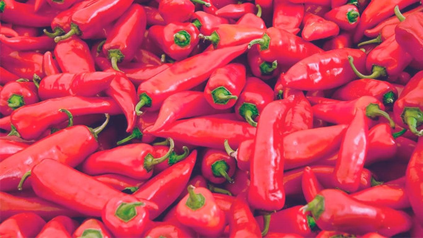 """simpatia da pimenta malagueta para rival """"inimiga"""""""