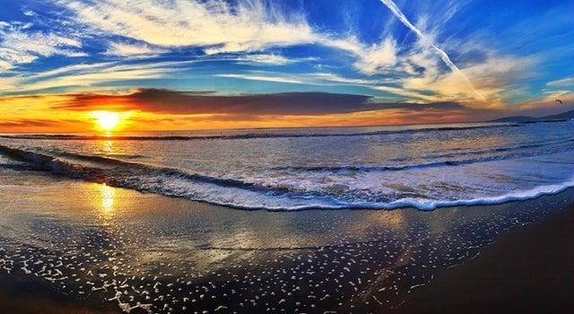 simpatia do mar - praia