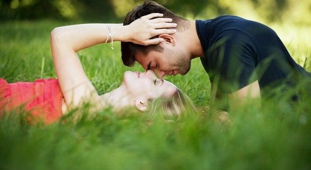 simpatia para casal voltar a ser como antes