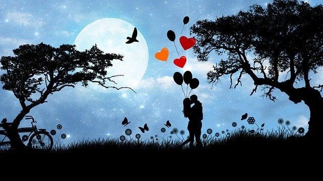 conquistando pessoa amada para sempre