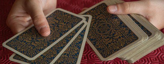 jogar tarot online gratis
