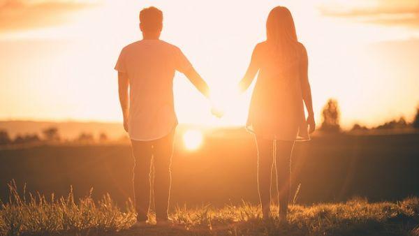 oração de santo antonio para arrumar namorado