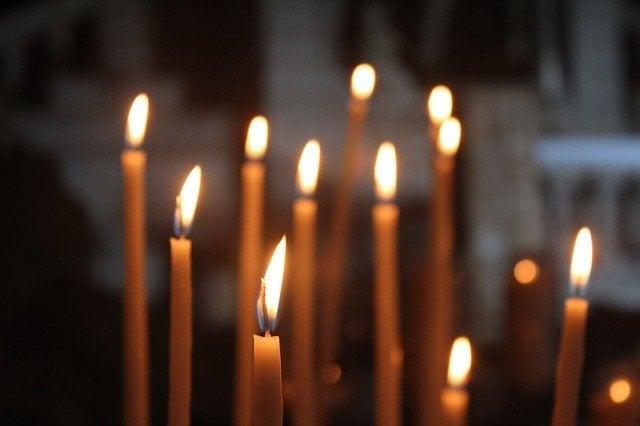 Oração para trazer a pessoa amada imediatamente
