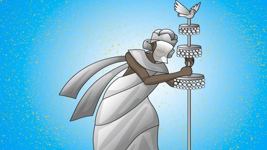 Orixá Oxalá: História e Suas Principais Características