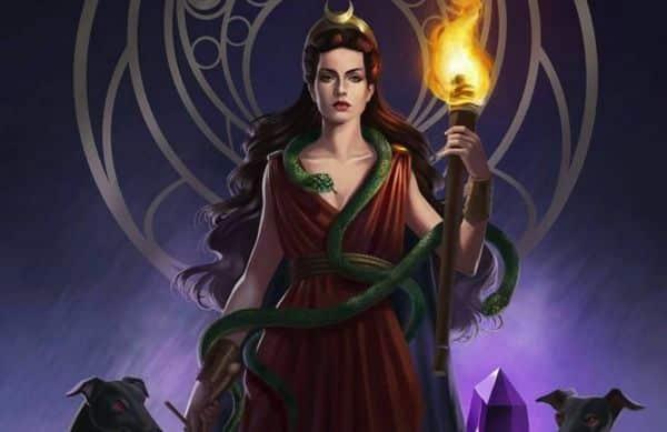 Maria Padilha das Almas e Suas Características e oração