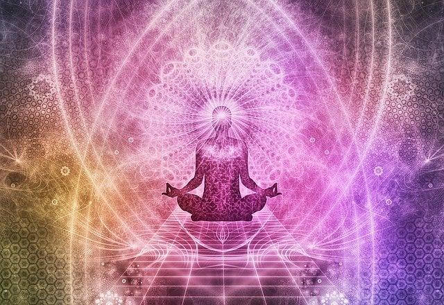 como Equilibrar chakras