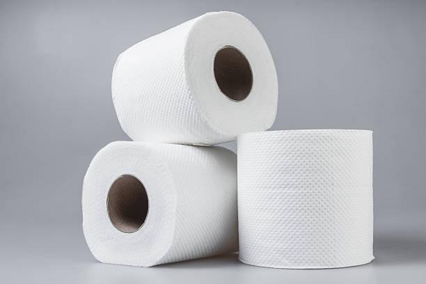 Simpatia do papel higiênico para afastar uma pessoa