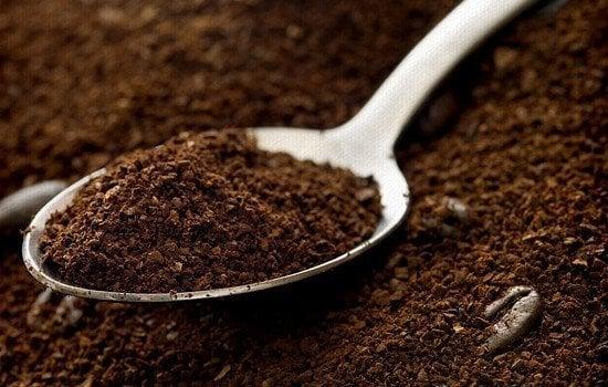 defumação com cafe e Açúcar para limpar ambiente