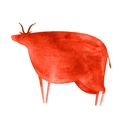 horóscopo chines boi