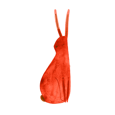 horóscopo chines coelho