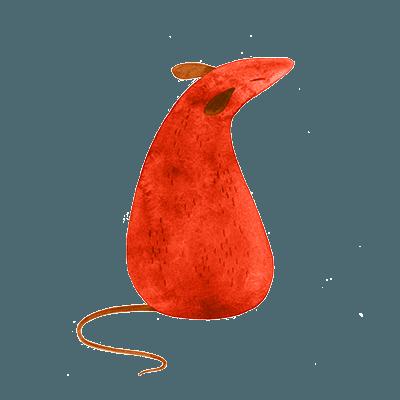 horóscopo chines rato