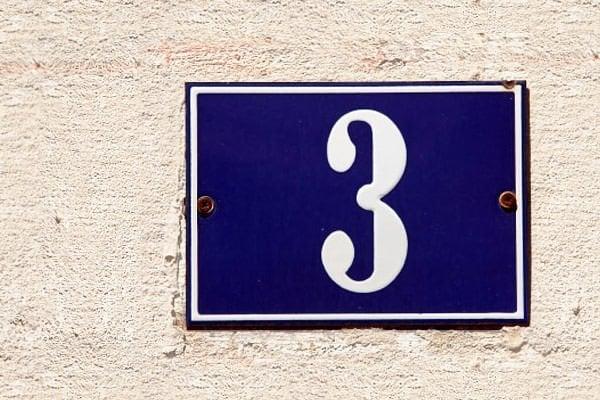 calcular numerologia de sua casa