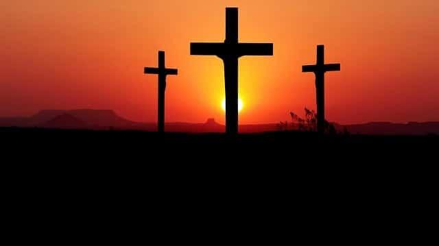 Oração do perdão seicho no ie