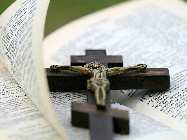 Oração para passar no exame de direção