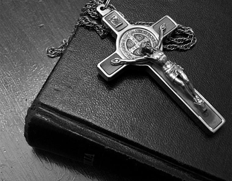 Oração de São Miguel Arcanjo de Exorcismo