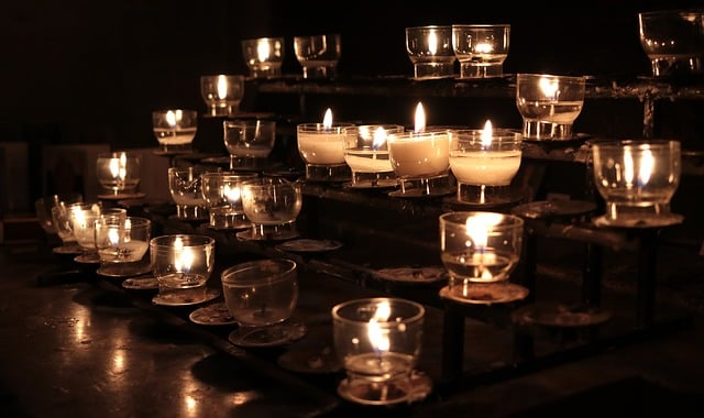 Oração das causas imediatas
