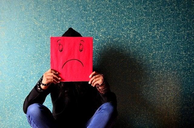 oração para afastar os maus pensamentos
