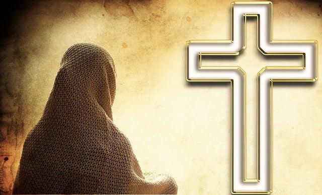 Oração de Irmã Dulce