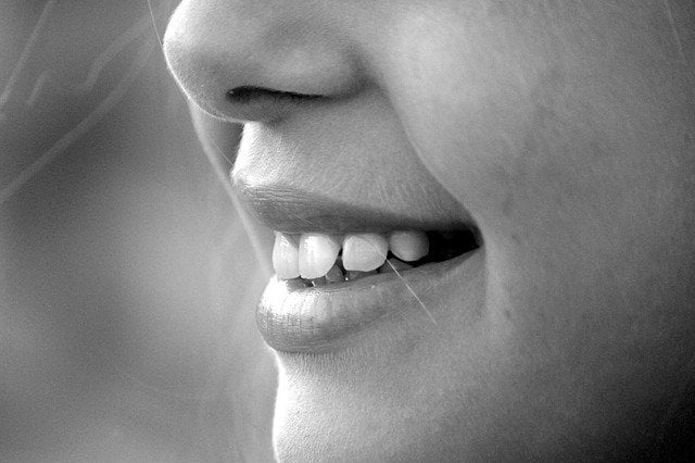Significado dos sonhos dente