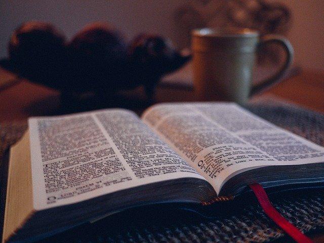 Oração salmo 91