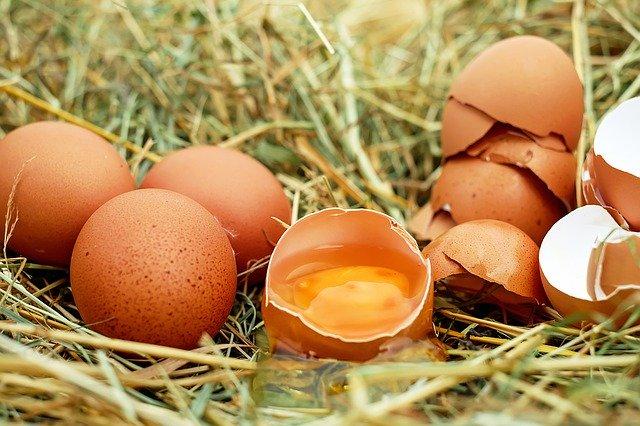 Simpatia do ovo infalível para amarrar amor para sempre