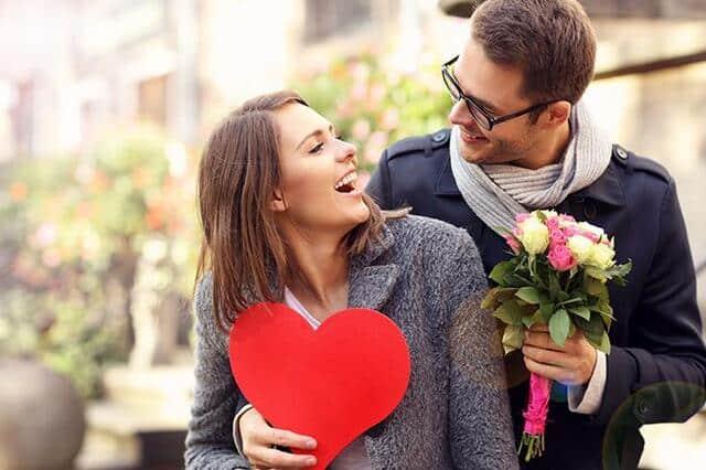 Simpatia para o amor te pedir perdão